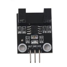 Arduino Infrared speed Sensor Module LM393