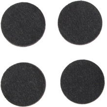 Picture of 4pcs sticked Anti Vibration for 3D Printers and other machines 20mm (2Cm) Diameter