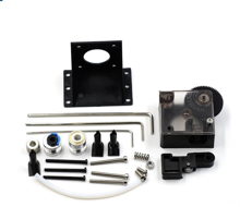 Picture of 3d Printer Titan Extruder Fully Kits