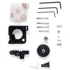 3d Printer Titan Extruder Fully Kits