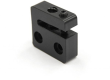 Picture of Anti-Backlash Nut Block for 8mm Metric Acme Lead Screw