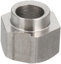 Picture of Eccentric Spacer 6mm
