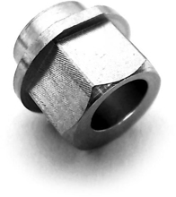 Picture of Eccentric Spacer 1/4 inch
