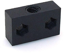 Picture of Nut Block for 8mm Metric Acme Lead Screw