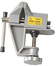 Picture of Small Aluminum Vise