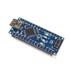 Arduino nano USB V3.0 ATmega328P 5V 16M Micro-controller board