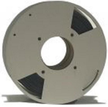 Picture of 3D Printing Filament PLA 1.75 MM Gray 250g