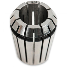 Picture of ER25 Collet with size 15mm