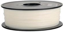 Picture of 3D Printer Filament PETG -White- 1.75mm 1KG