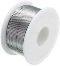 Picture of Tin reel 0.6 ml 100 g