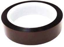 Picture of kapton tape 30mmx30m