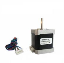 Motor NEMA17 JK42HS40-1704-13A 40mm