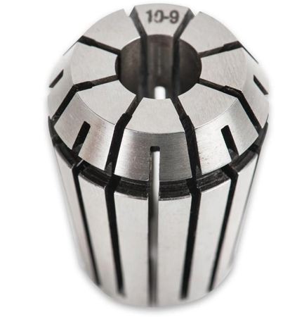Picture of ER25 Collet 10mm