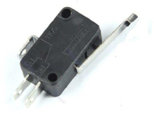 Limit Switch (MS.3 - 28.0 x 15.5 x 9.5 mm)