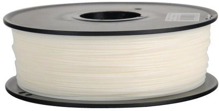 Picture of 3D PRINTER PLA FILAMENT - WHITE - 1.75mm 1KG