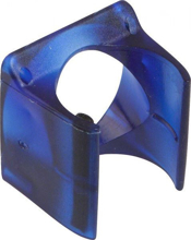 Picture of E3D v6 Injection Moulded Fan Duct
