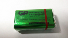 Picture of Battery For Multi - GP1604G-S1