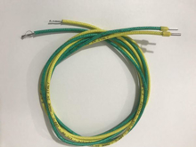 Picture of 1M 15A HeatBed High Power Output Cable For 3D Printer