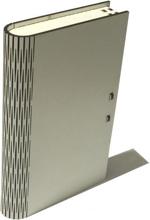 صورة 290 قطعة m3، m4 غطاء سداسي البراغي والصواميل في صندوق خشبي