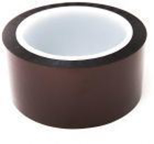 Picture of kapton tape 50mm x30m