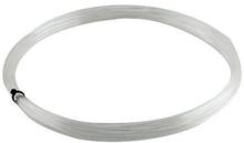 Picture of 3D Pen Filament transparent COLOR PLA,1.75mm,Length10 meter