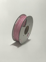 Picture of 3D PRINTER PLA FILAMENT -PINK- 1.75mm 250g