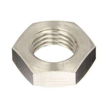 M5 Thin Hex Nut 5mm - Pack 50