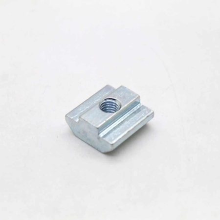 Picture of Slide t-nut 5mm pack (10 pices)