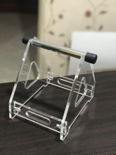 Picture of Filmant Spool Holder Acrylic
