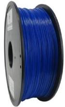 Picture of PETG Blue 1kg 1.75mm