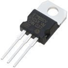 7805 Regulator IC