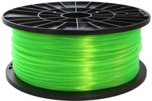 ABS Green 1kg 1.75mm