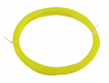 Picture of 3D Pen Filament YELLOW COLOR PLA,1.75mm,Length10 meter