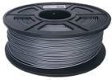 Picture of 3D PRINTER FILAMENT - ALUMINIUM - 1.75 mm