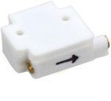 Picture of Broken Filament Wire Monitoring Trigger Sensor Switch Module
