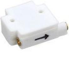 Broken Filament Wire Monitoring Trigger Sensor Switch Module