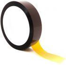 Picture of kapton tape 25mm x30m