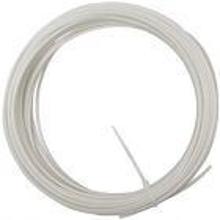 Picture of 3D Pen Filament WHITE COLOR PLA,1.75mm,Length10 meter