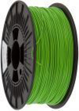 Picture of PLA Green 1kg 1.75mm