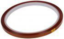 kapton tape 5mm x30m Front