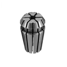 Picture of ER11 Collet 3mm