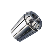 Picture of ER11 Collet 4mm