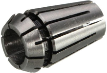 Picture of ER11 Collet 7mm