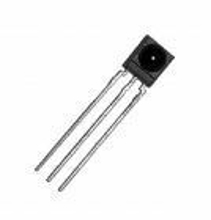 Picture of Infrared Receiver Module KSM803