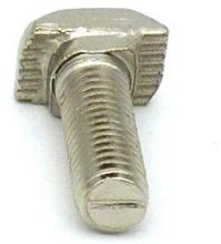 HummerHead T-Screw M6x20mm