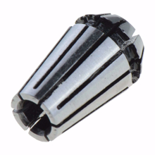 Picture of ER11 Collet 1.5mm
