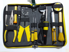 Picture of Welding tool bag
