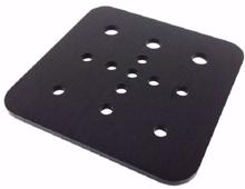 OpenRail Gantry Plate 20mm (Acrylic) Top