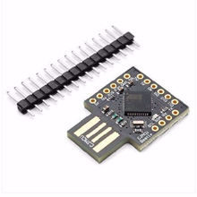 Picture of ARDUINO USB ATMEGA32U4 MINI DEVELOPMENT BOARD R3