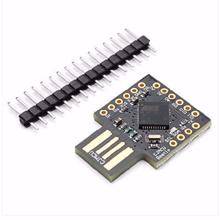 ARDUINO USB ATMEGA32U4 MINI DEVELOPMENT BOARD R3